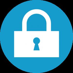 Antivirus – Sicurezza degli Endpoint