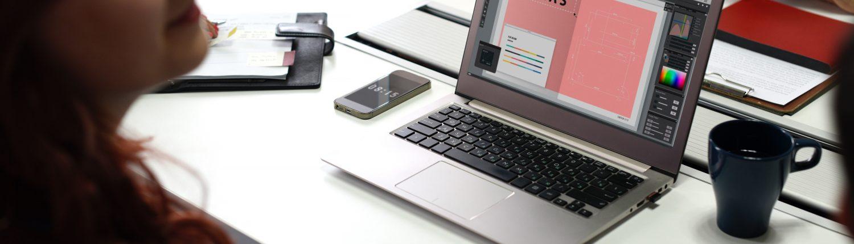 Perchè esternalizzare l'IT?
