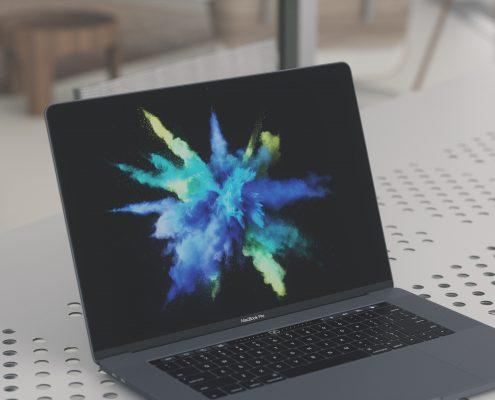 Bando Voucher Digitali Impresa 4.0