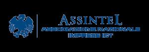 Assintel | Associazione nazionale imprese ICT