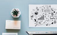 Microsoft Office 365 per il tuo business