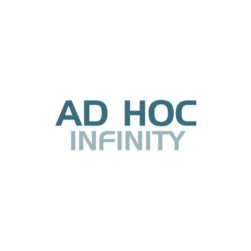 Applicativo Zucchetti Ad Hoc Infinity