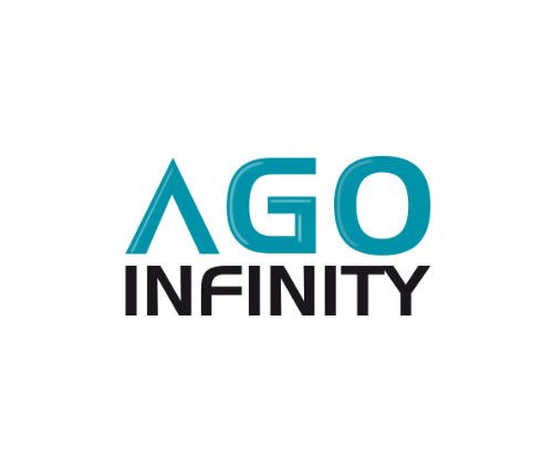 Applicativo Zucchetti Ago Infinity