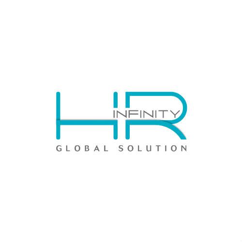 Applicativo Zucchetti HR Infinity
