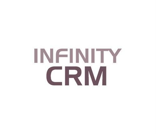 Applicativo Zucchetti Infinity CRM