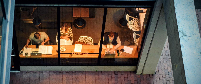 Sigemi vi aiuta a migliorare la produttività e il lavoro in team