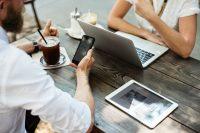 Comunica e collabora con il tuo team