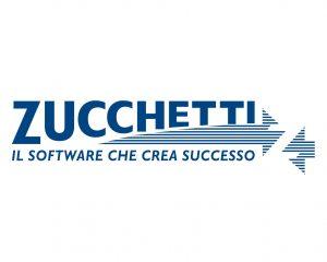 Zucchetti Il Software che crea successo