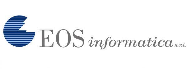 Eos Informatica Srl