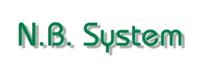 NB System