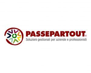 Passepartout - Soluzioni gestionali per aziende e professionisti