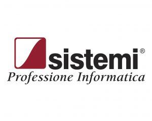 Sistemi Professione Informatica