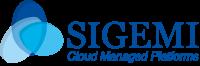 Logo Sigemi