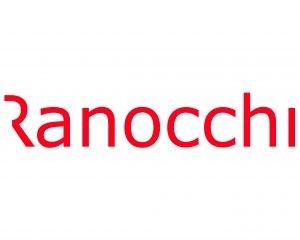 Ranocchi Software
