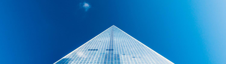 ERP e CRM acceleratori del Cloud