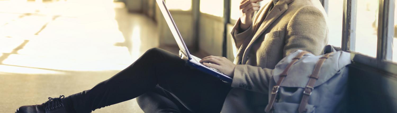 Smart working: il ruolo del Cloud