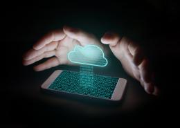 Applicazioni Cloud Native